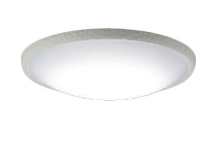 AH48729L コイズミ照明 照明器具 LEDシーリングライト TSUCHINE Fit調色 LED38.3W 調光調色タイプ