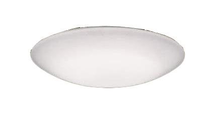 AH48770L コイズミ照明 照明器具 あずみ LED和風シーリングライト 調光調色タイプ LED45.1W AH48770L 【~12畳】