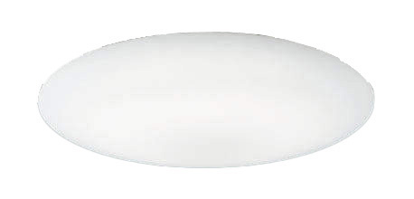 AH48882LLED一体型 Fit調色シーリングライト KUMO(雲) 6畳用LED28.5W 電気工事不要 調光・調色コイズミ照明 照明器具 リビング用 おしゃれ 天井照明 【~6畳】