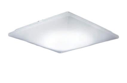 AH48887L コイズミ照明 照明器具 LEDシーリングライト CORNATA Fit調色 LED44.2W 調光調色タイプ