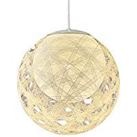 AP47454L コイズミ照明 照明器具 Ritsuru 律弦 和風LEDペンダントライト フランジタイプ 電球色 非調光 白熱球100W相当