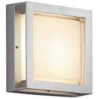 AU45917L コイズミ照明 照明器具 アウトドアライト 防塵・防水ブラケットライト 白熱球60W相当 電球色 非調光