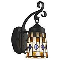 AU47351L コイズミ照明 照明器具 エクステリアライト LEDポーチ灯 防雨型 電球色 非調光 白熱球40W相当 AU47351L