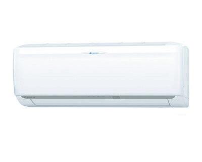 C22NTCXWV(おもに6畳用) ダイキン ハウジングエアコン 壁掛形 ワイドセレクトマルチ用室内機 フィルター自動お掃除タイプ ※室内機のみ