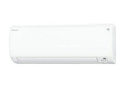 C22RTV (おもに6畳用) ※室内機のみダイキン 壁掛形 マルチ用室内機 標準タイプ ハウジングエアコン 住宅設備用