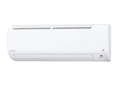 C36NTWV(おもに12畳用) ダイキン ハウジングエアコン 壁掛形 ワイドセレクトマルチ用室内機 標準タイプ ※室内機のみ