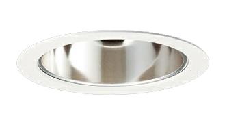 DD-3206-W 山田照明 照明器具 LED一体型ダウンライト ユニコーンプラスφ125 調光 ベースタイプ ミディアム FHT42W相当 白色 DD-3206-W