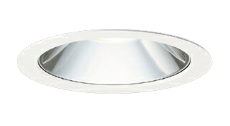 DD-3209-N 山田照明 照明器具 LED一体型ダウンライト ユニコーンプラスφ125 調光 ベースタイプ ワイド グレアレス FHT42W相当 昼白色 DD-3209-N