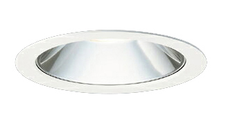 DD-3209-W 山田照明 照明器具 LED一体型ダウンライト ユニコーンプラスφ125 調光 ベースタイプ ワイド グレアレス FHT42W相当 白色 DD-3209-W