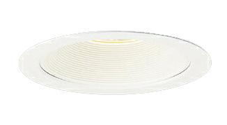 DD-3211-N 山田照明 照明器具 LED一体型ダウンライト ユニコーンプラスφ125 調光 ベースタイプ ワイド FHT42W相当 昼白色 DD-3211-N