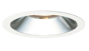 DD-3233-L 山田照明 照明器具 LED一体型ダウンライト ユニコーンプラスφ150 調光 ベースタイプ ワイド グレアレス FHT42W×2相当 電球色 DD-3233-L