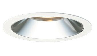 DD-3233-N 山田照明 照明器具 LED一体型ダウンライト ユニコーンプラスφ150 調光 ベースタイプ ワイド グレアレス FHT42W×2相当 昼白色 DD-3233-N