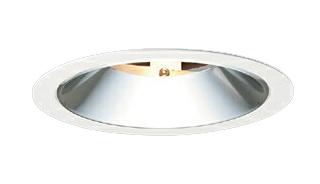 DD-3236-N 山田照明 照明器具 LED一体型ダウンライト ユニコーンプラスφ150 調光 アジャスタブル ナロー グレアレス FHT42W×2相当 昼白色 DD-3236-N