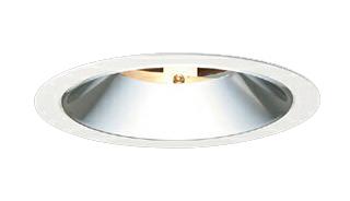 DD-3236-W 山田照明 照明器具 LED一体型ダウンライト ユニコーンプラスφ150 調光 アジャスタブル ナロー グレアレス FHT42W×2相当 白色 DD-3236-W