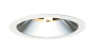 DD-3237-N 山田照明 照明器具 LED一体型ダウンライト ユニコーンプラスφ150 調光 アジャスタブル ミディアム グレアレス FHT42W×2相当 昼白色 DD-3237-N