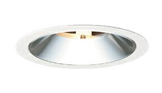 DD-3237-W 山田照明 照明器具 LED一体型ダウンライト ユニコーンプラスφ150 調光 アジャスタブル ミディアム グレアレス FHT42W×2相当 白色 DD-3237-W