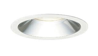 DD-3239-L 山田照明 照明器具 LED一体型軒下用ダウンライト ユニコーンプラス 調光 防雨型 ミディアム グレアレス FHT42W×2相当 電球色 DD-3239-L