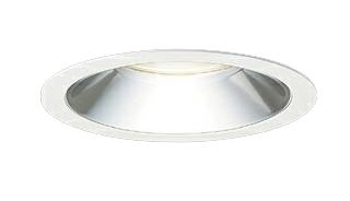 DD-3239-N 山田照明 照明器具 LED一体型軒下用ダウンライト ユニコーンプラス 調光 防雨型 ミディアム グレアレス FHT42W×2相当 昼白色 DD-3239-N