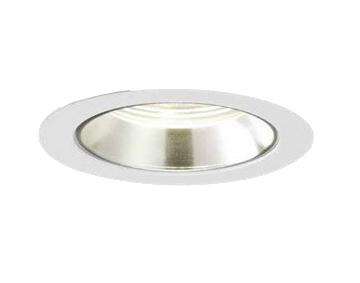 DD-3356 山田照明 照明器具 LED一体型軒下用ダウンライト モルフシリーズ 調色調光 グレアレス ベースタイプ FHT42W相当