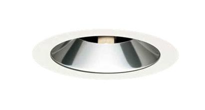DD-3404 山田照明 照明器具 LED一体型ダウンライト モルフシリーズ グレアレス アジャスタブル 調色調光タイプ FHT42W×2相当 DD-3404
