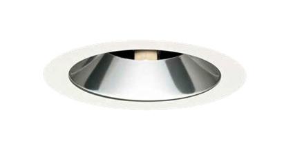 DD-3405 山田照明 照明器具 LED一体型ダウンライト モルフシリーズ グレアレス アジャスタブル 調色調光タイプ FHT42W×2相当