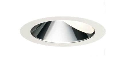 DD-3406 山田照明 照明器具 LED一体型ダウンライト モルフシリーズ ウォールウォッシャー 調色調光タイプ FHT42W×2相当