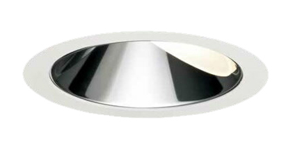 【8/25は店内全品ポイント3倍!】DD-3438-N山田照明 照明器具 LED一体型ダウンライト ユニコーンプラス 調光 エコシステム ウォールウォッシャー 昼白色 FHT42W相当 DD-3438-N