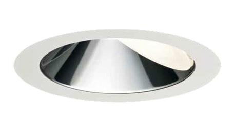 DD-3439-W 山田照明 照明器具 LED一体型ダウンライト ユニコーンプラス 調光 ウォールウォッシャー 白色 FHT42W×2相当 DD-3439-W