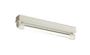DOL-4369WW 大光電機 照明器具 軒下用LEDベースライト 昼白色 非調光 箱型 初期照度補正型 FL20W×1灯相当