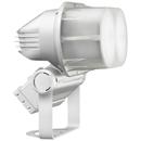 E0822N-SA1-W 岩崎電気 施設照明 LED投光器 レディオック フラッド ブリッツ(80Wタイプ) 中角タイプ 昼白色 ホワイト E0822N/SA1/2/2.4/W