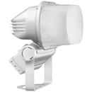 E0823N-SA1-W 岩崎電気 施設照明 LED投光器 レディオック フラッド ブリッツ(80Wタイプ) 広角タイプ 昼白色 ホワイト E0823N/SA1/2/2.4/W