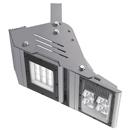 ECF2082N/SA1/2/2.4 岩崎電気 施設照明 LED投光器 レディオック フラッド アーバンビュー 横長配光タイプ 昼白色