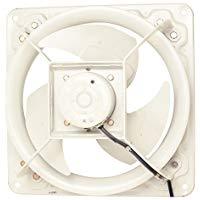 EF-40DRA 三菱電機 産業用有圧換気扇 低騒音形 冷凍室タイプ 三相200V 冷凍室 冷蔵室 【排気専用】