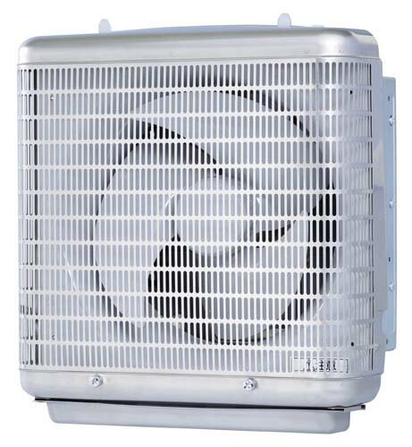 EFC-30MSB 三菱電機 業務用有圧換気扇 厨房・調理室・給食室用 【排気専用】