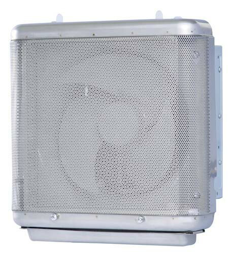 EFC-35FSB 三菱電機 業務用有圧換気扇 厨房・調理室・給食室用 【排気専用】