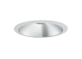 EL-D01-1-250NHAHN 三菱電機 施設照明 LEDベースダウンライト MCシリーズ クラス250 91° φ100 反射板枠(銀色コーン 遮光15°) 昼白色 高演色タイプ 固定出力 水銀ランプ100形相当 EL-D01/1(250NH) AHN