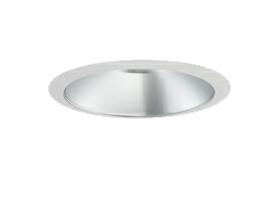 EL-D01/1(250WH) AHZ 三菱電機 施設照明 LEDベースダウンライト MCシリーズ クラス250 91° φ100 反射板枠(銀色コーン 遮光15°) 白色 高演色タイプ 連続調光 水銀ランプ100形相当