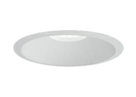 EL-D02-2-250NHAHN 三菱電機 施設照明 LEDベースダウンライト MCシリーズ クラス250 99° φ125 反射板枠(白色コーン 遮光15°) 昼白色 高演色タイプ 固定出力 水銀ランプ100形相当 EL-D02/2(250NH) AHN