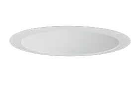 【8/25は店内全品ポイント3倍!】EL-D06-2-151WMAHZ三菱電機 施設照明 LEDベースダウンライト MCシリーズ クラス150 85° φ125 反射板枠(深枠タイプ 白色コーン 遮光30°) 白色 一般タイプ 連続調光 FHT32形相当 EL-D06/2(151WM) AHZ