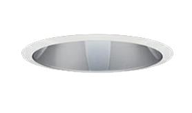 EL-D10/2(251WM) AHN 三菱電機 施設照明 LEDベースダウンライト MCシリーズ クラス250 37° φ125 反射板枠(グレアソフト 銀色コーン 遮光45°) 白色 一般タイプ 固定出力 水銀ランプ100形相当