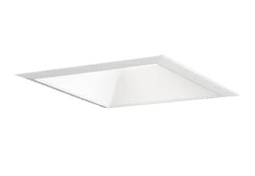 EL-D11-3-250WHAHZ 三菱電機 施設照明 LEDベースダウンライト MCシリーズ クラス250 99° □150 反射板枠(角形) 白色 高演色タイプ 連続調光 水銀ランプ100形相当 EL-D11/3(250WH) AHZ