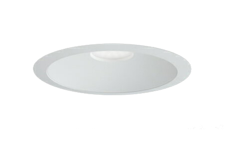 人気の照明器具が激安大特価 取付工事もご相談ください EL-D15-5-250LHAHN 三菱電機 施設照明 LEDベースダウンライト MCシリーズ クラス250 98° φ200 反射板枠 激安セール AHN 5 250LH 水銀ランプ100形相当 白色コーン 高演色タイプ 電球色 リニューアル対応 遮光15° EL-D15 日本メーカー新品 固定出力