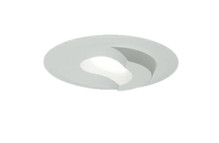 EL-D17-3-251WWMAHN 三菱電機 施設照明 LEDベースダウンライト MCシリーズ クラス250 φ150 反射板枠(ウォールウォッシャ) 温白色 一般タイプ 固定出力 水銀ランプ100形相当 EL-D17/3(251WWM) AHN