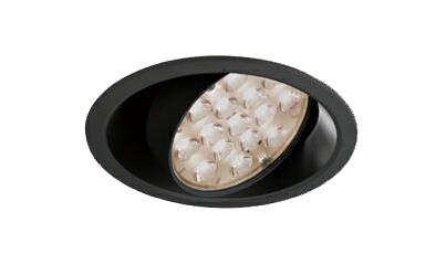 【8/25は店内全品ポイント3倍!】EL-D2007WW-2K三菱電機 施設照明 LEDユニバーサルダウンライト 集光シリーズ 13° クラス250/200(HID70W/35W相当) φ125 温白色 EL-D2007WW/2K