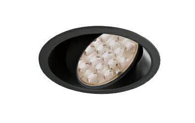 【8/25は店内全品ポイント3倍!】EL-D2008L-2K三菱電機 施設照明 LEDユニバーサルダウンライト 集光シリーズ 18° クラス250/200(HID70W/35W相当) φ125 電球色 EL-D2008L/2K