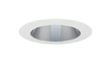 EL-D21-3-251WWMAHZ 三菱電機 施設照明 LEDベースダウンライト MCシリーズ クラス250 37° φ150 反射板枠(グレアソフト 銀色コーン 遮光45°) 温白色 一般タイプ 連続調光 水銀ランプ100形相当 EL-D21/3(251WWM) AHZ