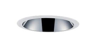 人気の照明器具が激安大特価 取付工事もご相談ください EL-D23-1-251NMAHN 三菱電機 施設照明 LEDベースダウンライト MCシリーズ クラス250 奉呈 49° φ100 反射板枠 固定出力 AHN EL-D23 昼白色 日本全国 送料無料 1 鏡面コーン 水銀ランプ100形相当 遮光30° 深枠タイプ 一般タイプ 251NM