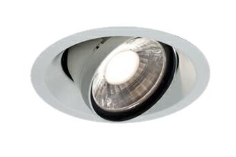 最適な価格 EL-D3033W/3W AHTZ 三菱電機 φ150 施設照明 AHTZ LEDユニバーサルダウンライト AKシリーズ 高彩度タイプ(アパレル向け)彩明 AKシリーズ クラス300-250 HID70W形器具相当 φ150 49° ショップホワイト, 知多市:4cce5103 --- business.personalco5.dominiotemporario.com