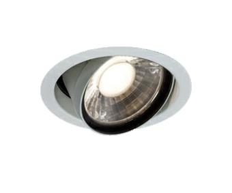 新しいエルメス EL-D3035WW/2W AHTZ EL-D3035WW/2W 三菱電機 施設照明 ショップホワイト LEDユニバーサルダウンライト AKシリーズ 高彩度タイプ(アパレル向け)彩明 クラス300-250 HID70W形器具相当 HID70W形器具相当 φ125 19° ショップホワイト, 石垣市:503e1471 --- hortafacil.dominiotemporario.com
