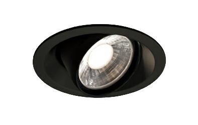 【正規取扱店】 EL-D3039WW/3K AHTZ 三菱電機 施設照明 LEDユニバーサルダウンライト AKシリーズ 高彩度タイプ(生鮮・食品向け)鮮明 クラス250-200 HID35W形器具相当 φ150 19° 温白色相当, PCH[ストリート系ルード] 14843a35